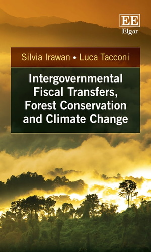 intergovernmental-fiscal-transfers-forest