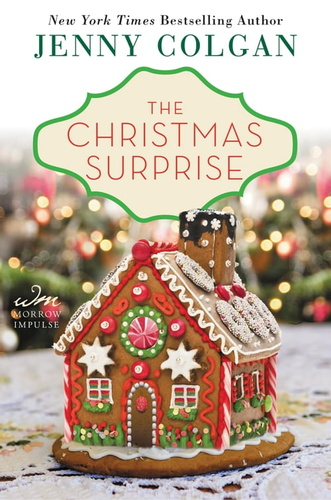 christmas-surprise-the