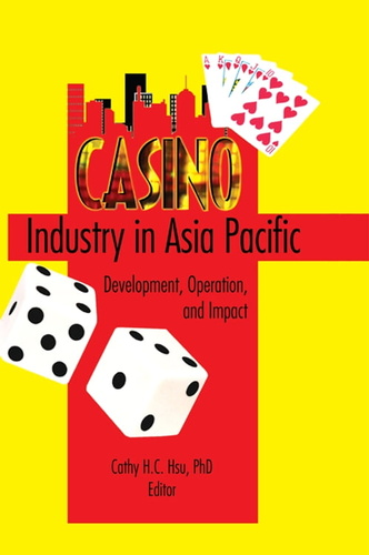 casino-industry-in-asia-pacific