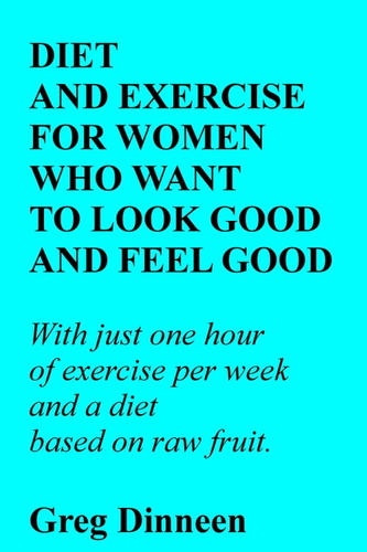 diet-exercise-for-women-who-want-to-look