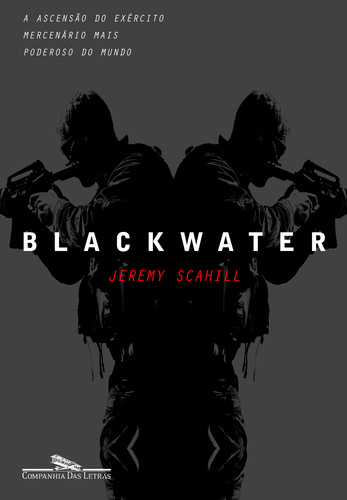 Blackwater Jeremy Scahill Ebook