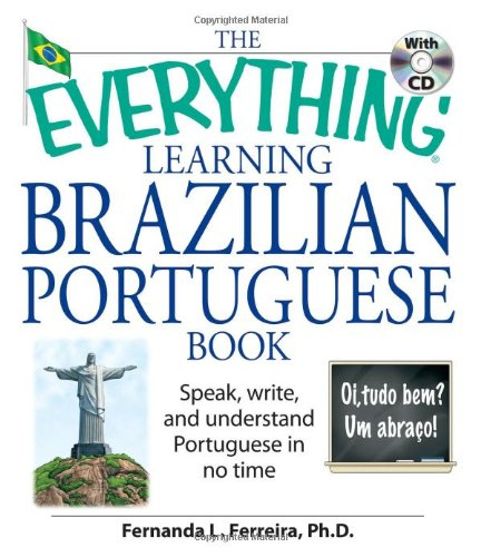 everything-learning-brazilian-portuguese-book