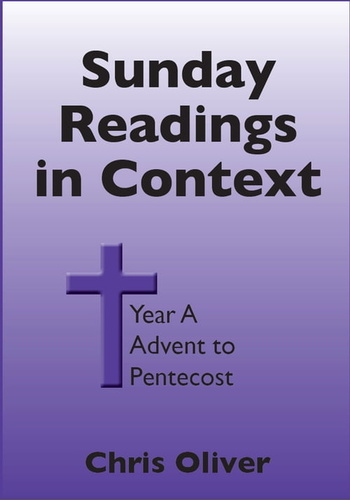 sunday-readings-in-context-year-a-advent-to