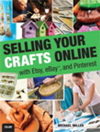 selling-your-crafts-online-with-etsy-ebay
