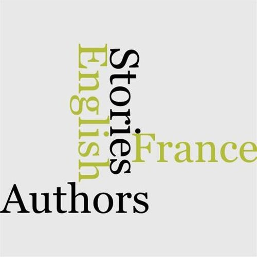 stories-by-english-authors-france