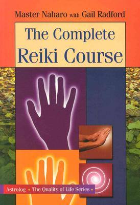 complete-reiki-course-the