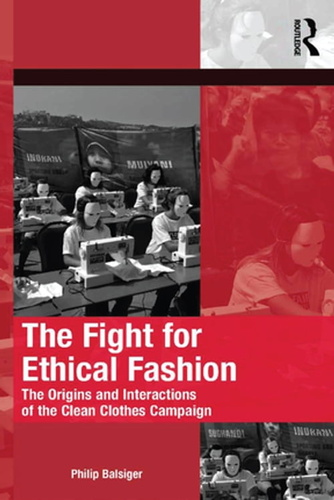 fight-for-ethical-fashion-the