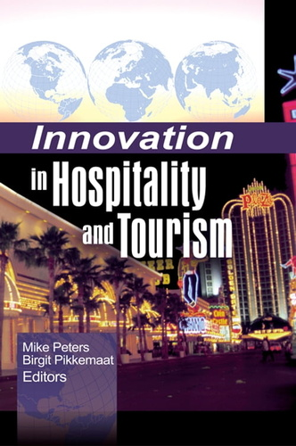 innovation-in-hospitality-tourism