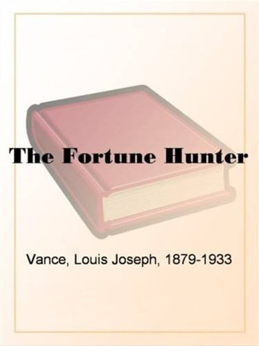 fortune-hunter-the