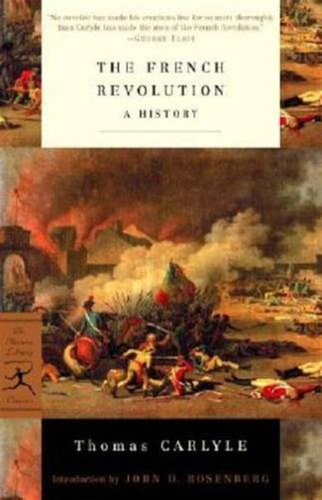 french-revolution-the