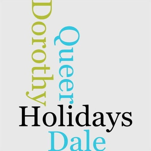 dorothy-dale-queer-holidays
