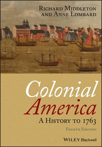 colonial-america