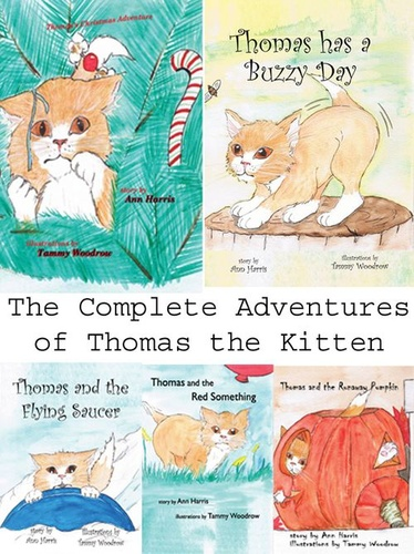 complete-adventures-of-thomas-the-kitten-the