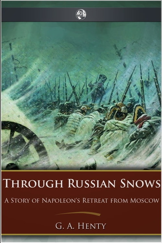 through-russian-snows