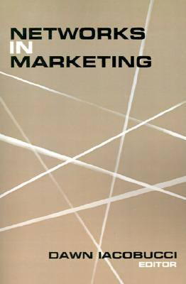 networks-in-marketing