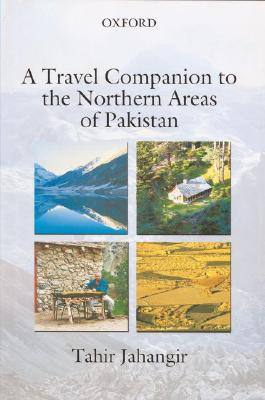 travel-companion-to-the-northern-areas-of-pak-a