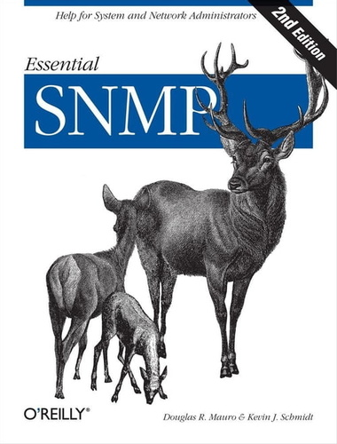 essential-snmp