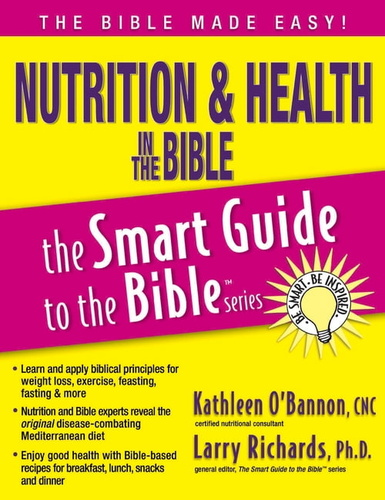 nutrition-health-in-the-bible