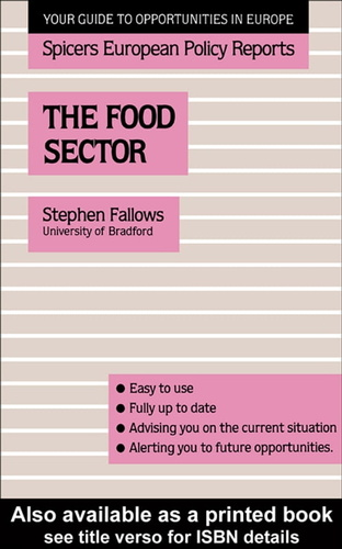 food-sector-the