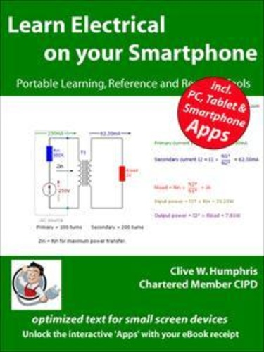 learn-electrical-on-your-smartphone