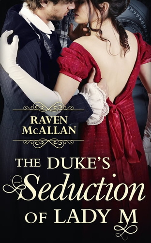 dukes-seduction-of-lady-m-the