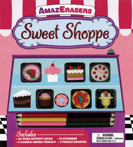 sweet-shoppe-activity-book