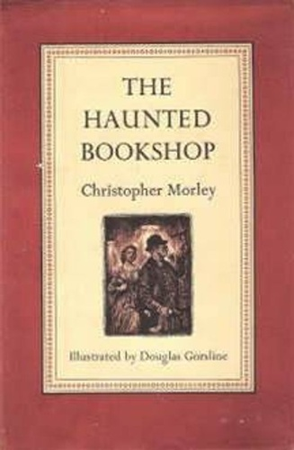 haunted-bookshop-the