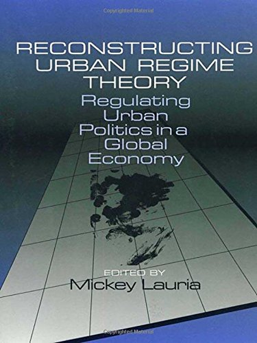 reconstructing-urban-regime-theory