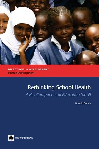 rethinking-school-health-a-key-component-of