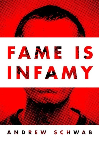 fame-is-infamy