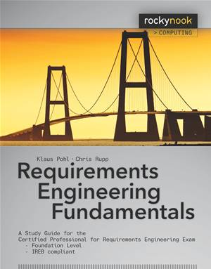 requirements-engineering-fundamentals