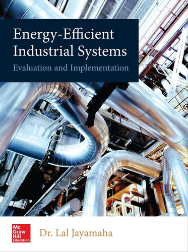 energy-efficient-industrial-systems-evaluation