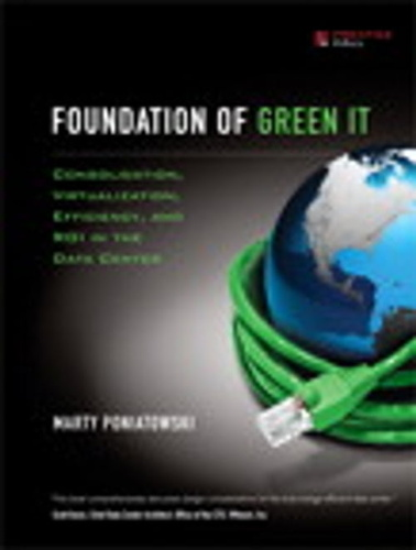 foundation-of-green
