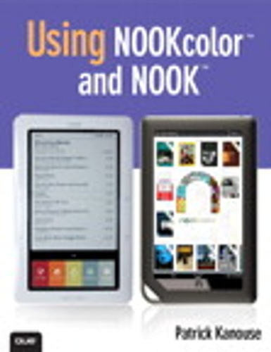 using-nookcolor-nook