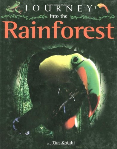 journey-into-the-rainforest