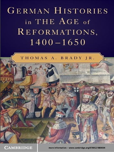 german-histories-in-the-age-of-reformations