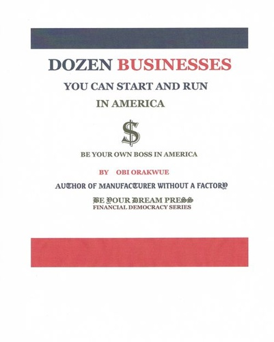 dozen-businesses-you-can-start-run-in-america