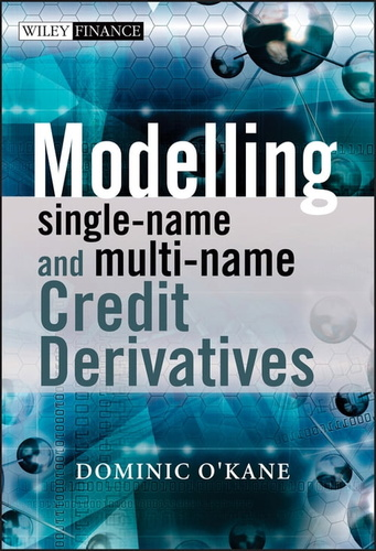 modelling-single-name-multi-name-credit