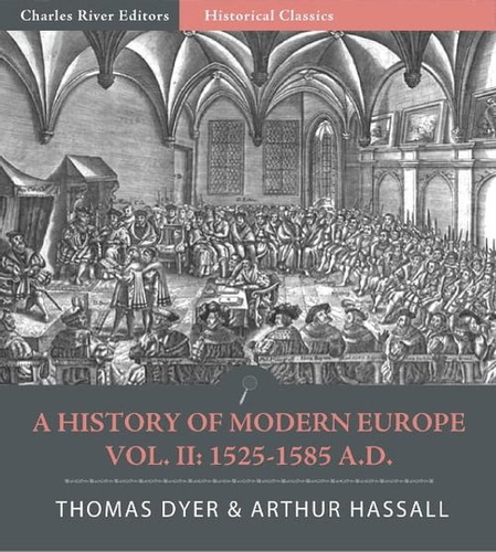 history-of-modern-europe-volume-2-from-the