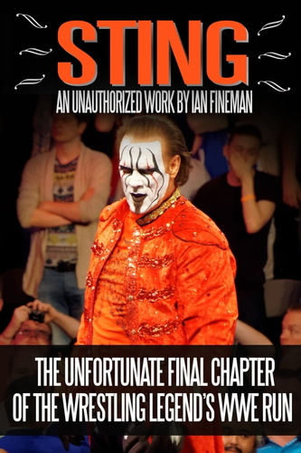 sting-the-unfortunate-final-chapter-of-the