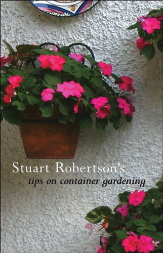 stuart-robertson-on-container-gardening
