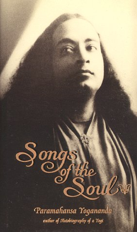 Livro songs of the soul livraria cultura fandeluxe Images