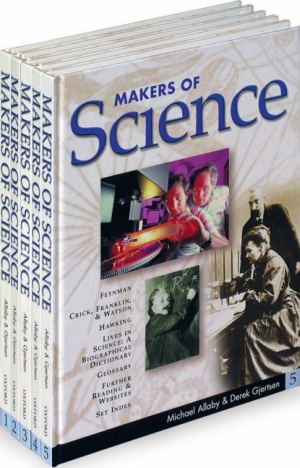 makers-of-science