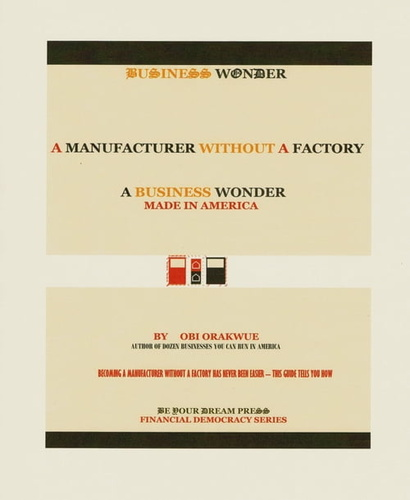 manufacturer-without-a-factory-a