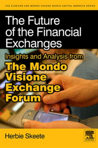 future-of-the-financial-exchanges-the