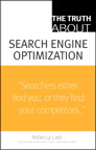 truth-about-search-engine-optimization-the