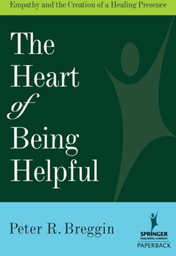 heart-of-being-helpful-the