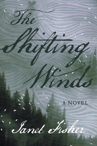 shifting-winds-the