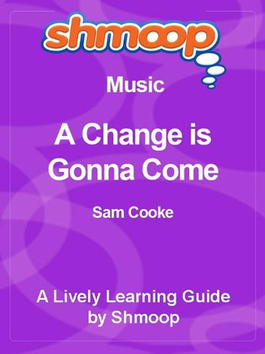 shmoop-music-guide-9-to-5