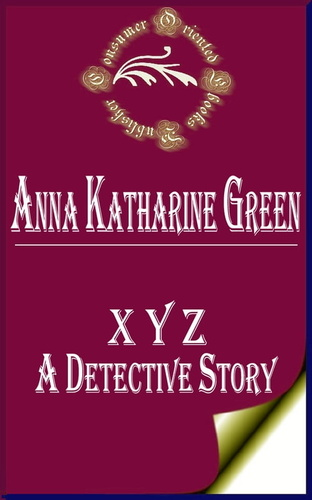 x-y-z-a-detective-story-annotated